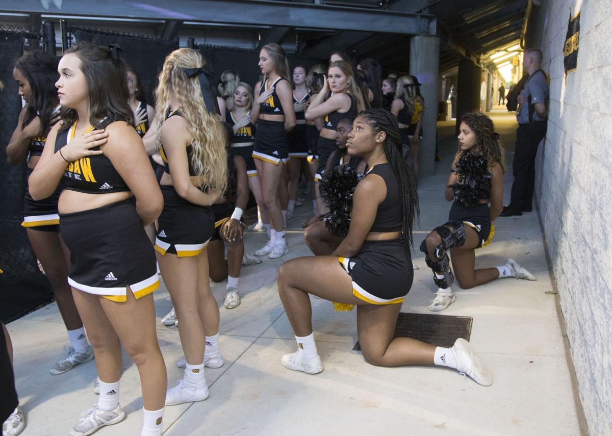KSU cheerleaders 02.jpg
