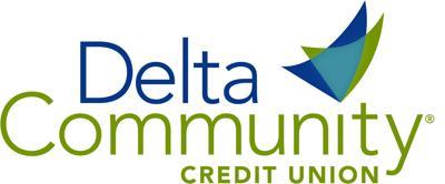 Delta_Community_Credit_Union_Logo.jpg