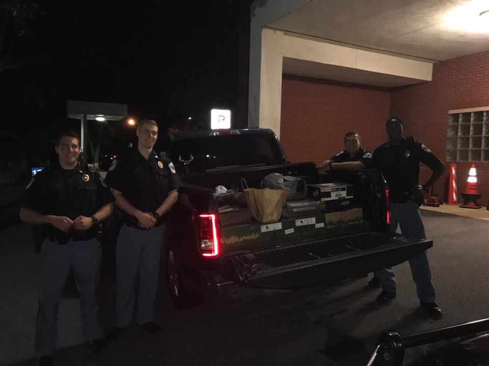 Cobb Police Harvey.jpg