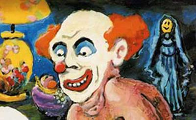 Clown - KSU - AIDs.jpg
