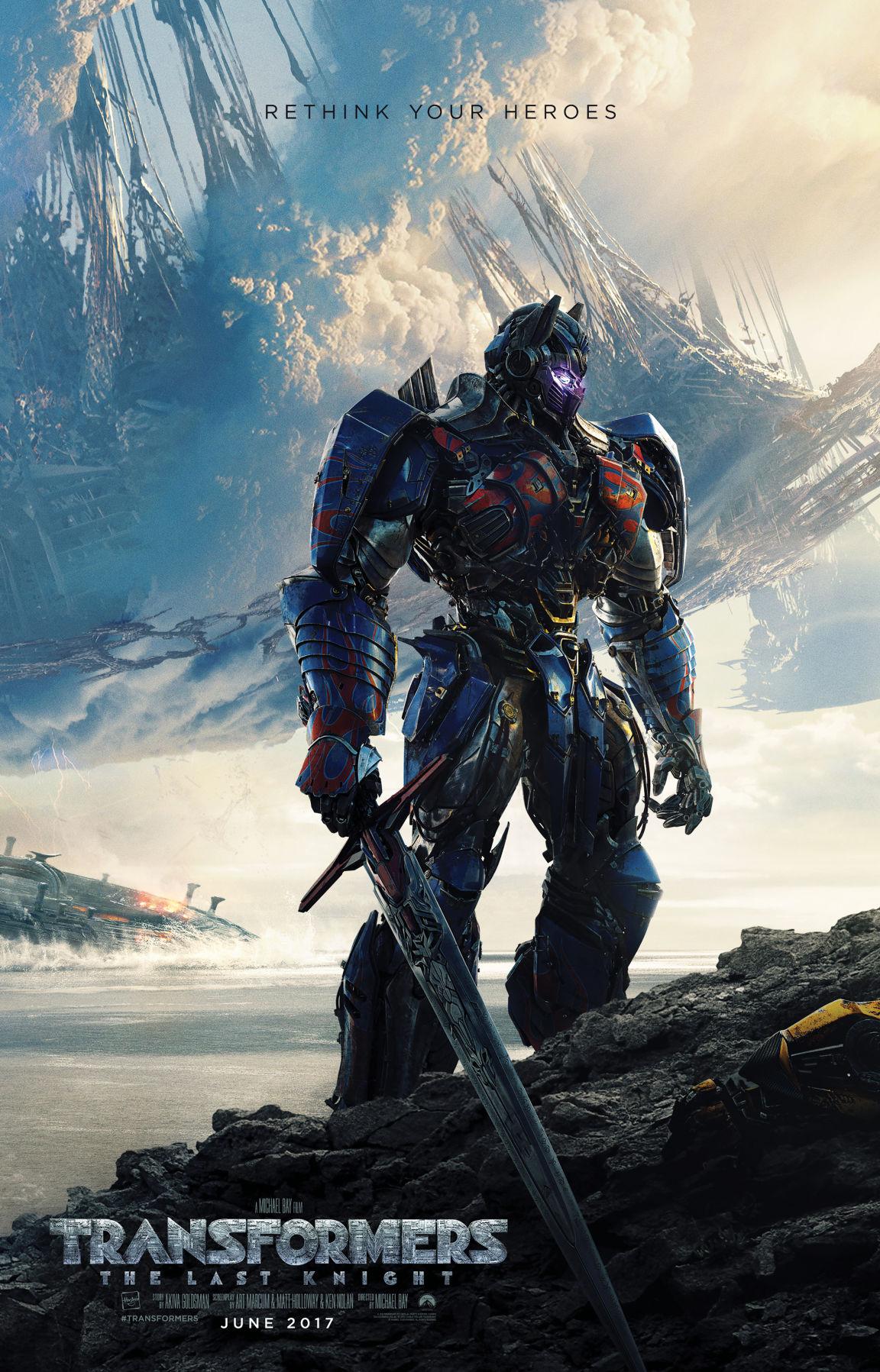 Transformers rgb.jpg