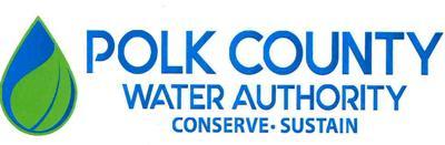 Polk County Water Authority