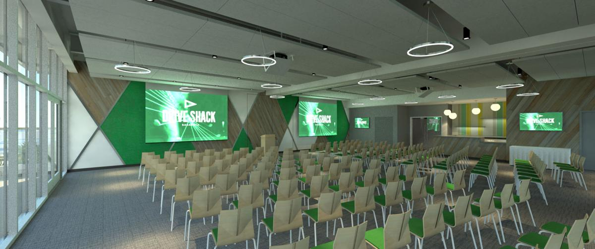 EVENT SPACE A.jpg