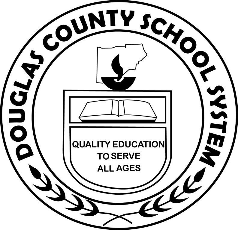 State honors all Douglas high schools for Advanced