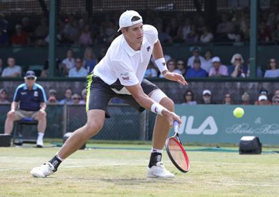 US-NEWS-ISNER-TESTED-IN-OPENING-MATCH-1-NDN.jpg