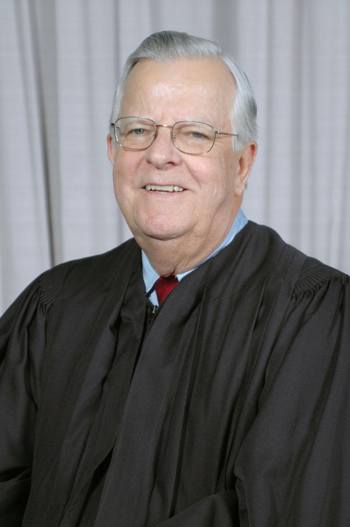 Bethel University Online >> Cobb judge denies legal challenge, validates $35 million in bonds | News | mdjonline.com