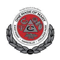 Tri-Cities HS logo