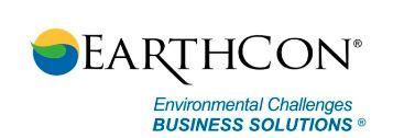 EarthCon_Consultants_Inc_Logo.jpg