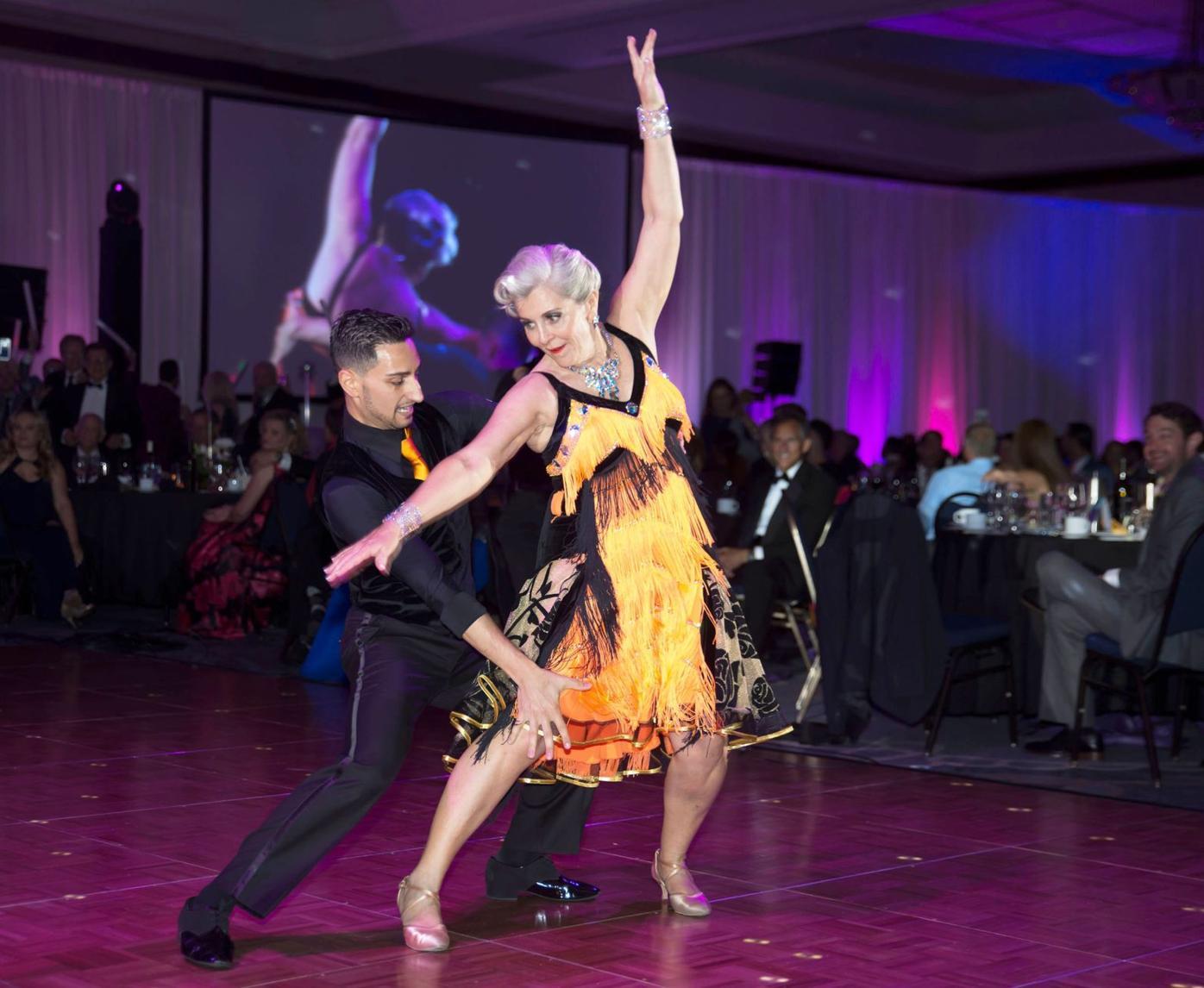 071719_MNS_full_Dancing_Stars_007 imone Maccarrone Sarah Chatel