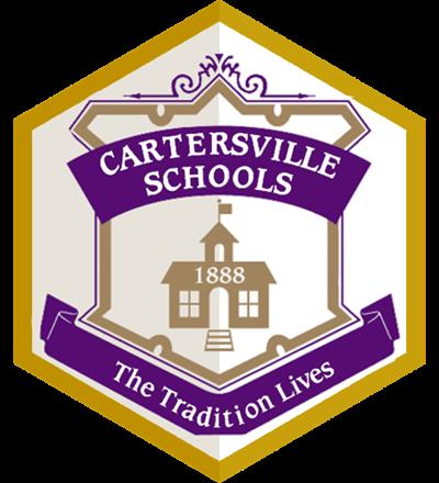 Cartersville City Schools