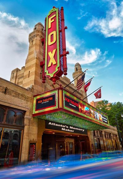 040721_MNS_arts_rescue_001 Fox Theatre exterior
