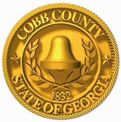 Cobb_County_Government_Logo.jpg