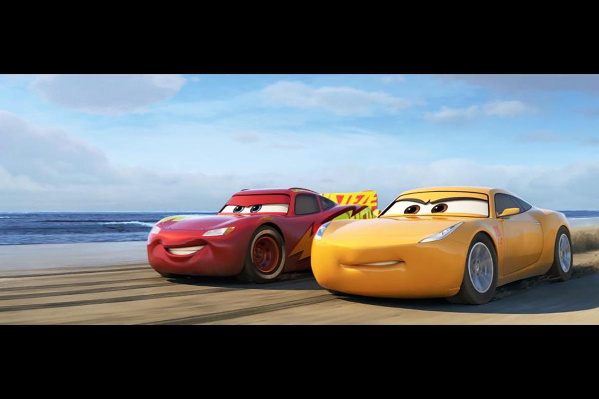 Cars3-with cruz.jpg
