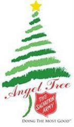 Salvation_Army_Angel_Tree_Logo.jpg