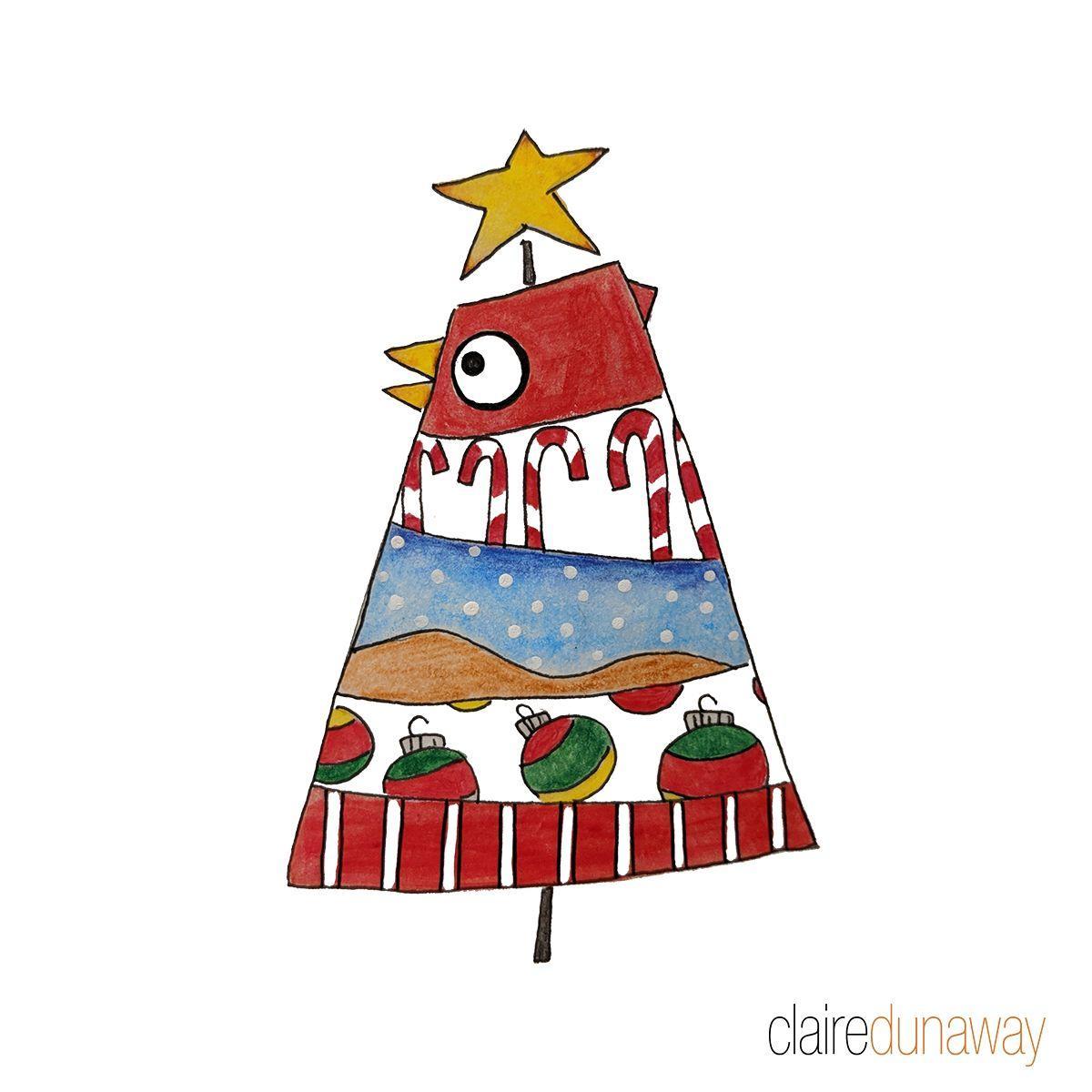 120819_MDJ_Community_ChristmasMariettaDesign2.jpg