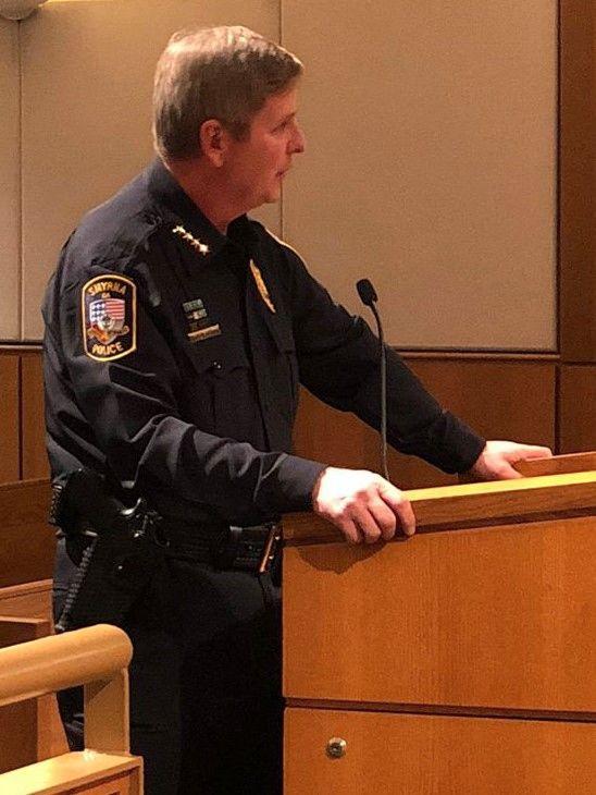 Smyrna Police Chief Supplied 1.jpg