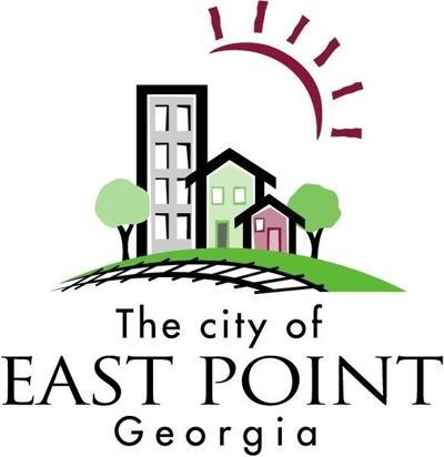East Point logo