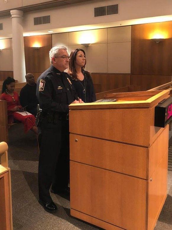 Smyrna Police Chief Supplied 2.jpg