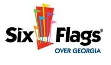 Six_Flags_Over_Georgia_Logo.jpg