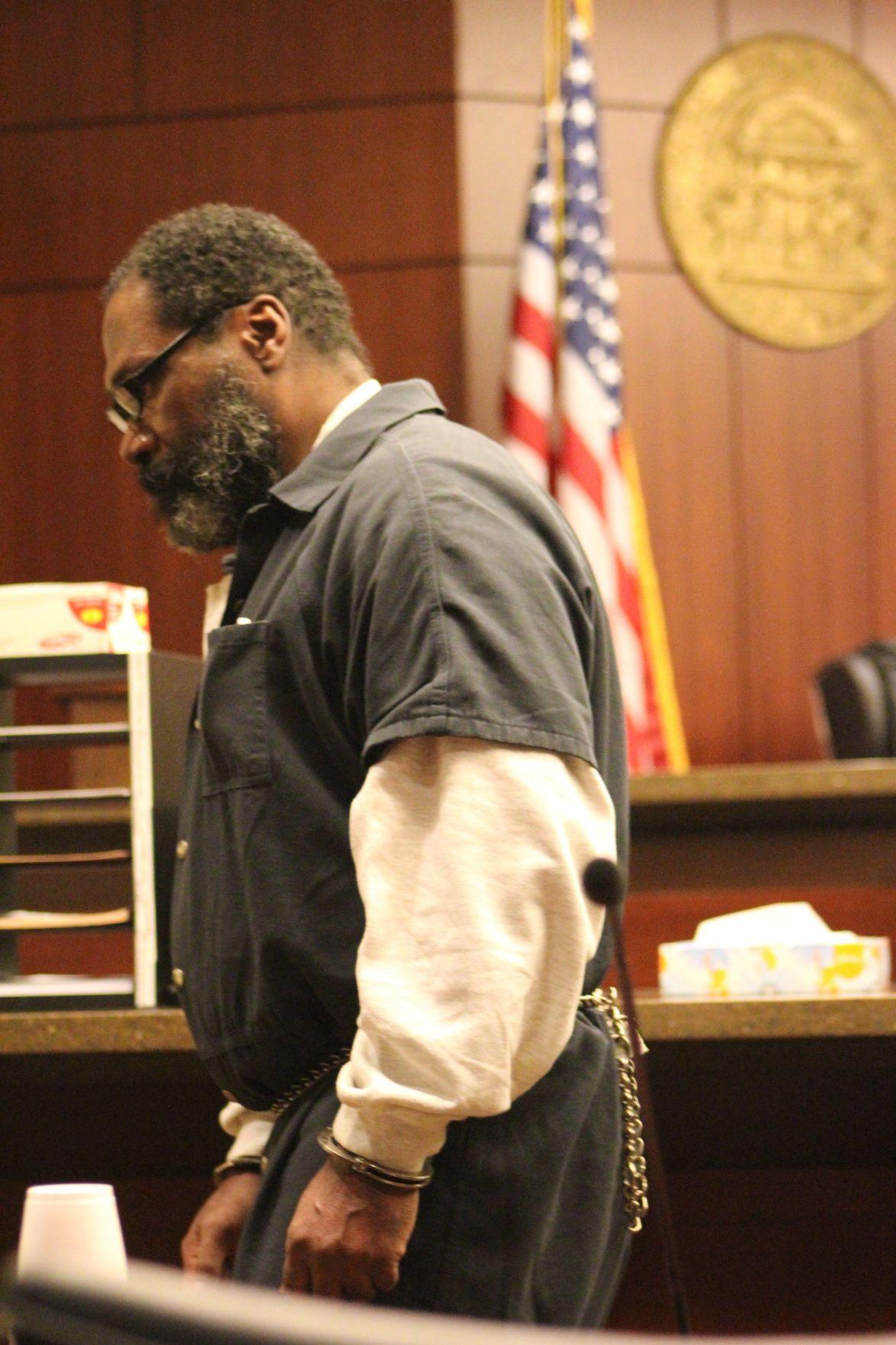 Elvin Durant Sentencing Oct. 4 (2).JPG