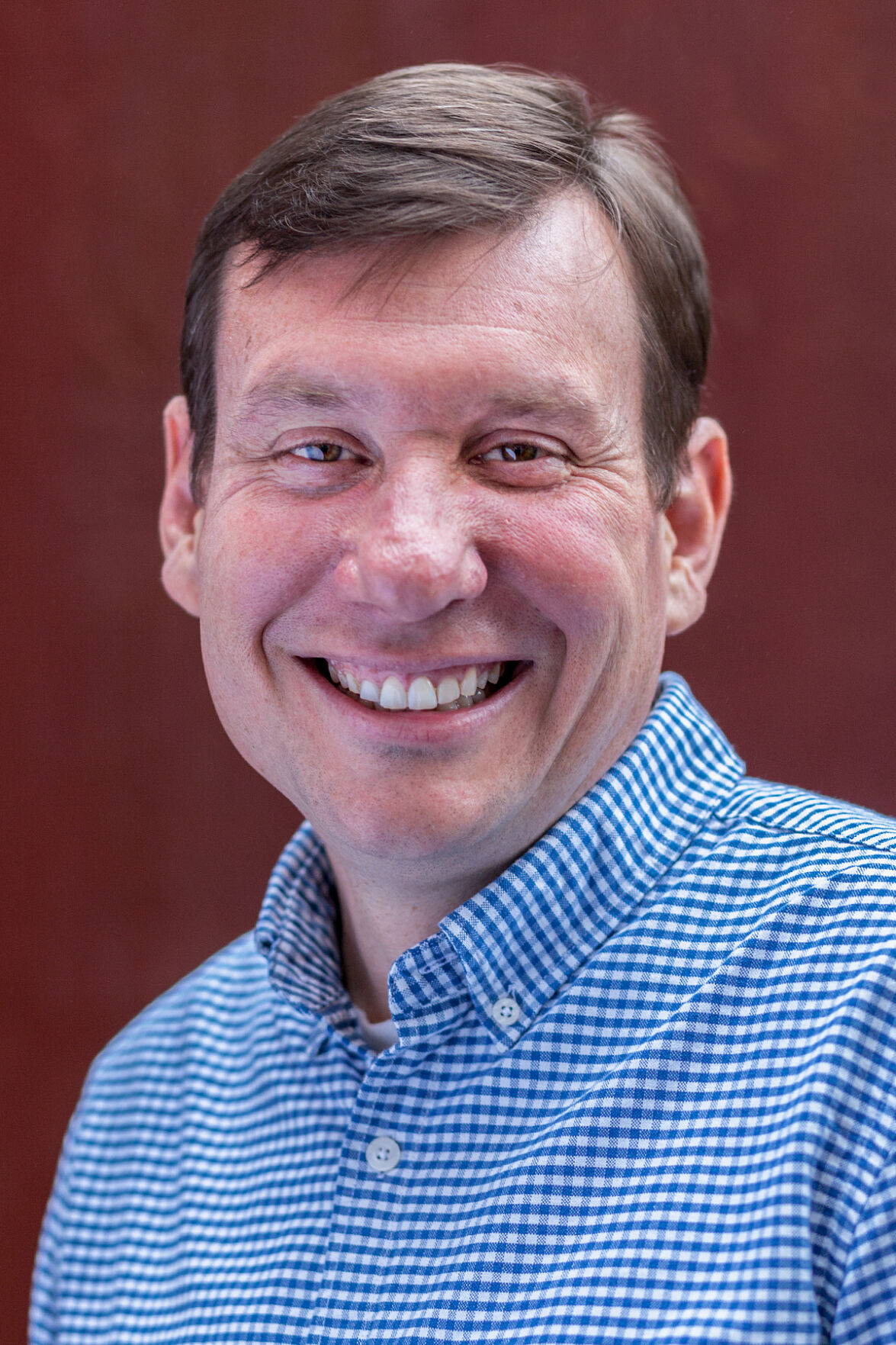 Dr. Jeff Pennington .jpg