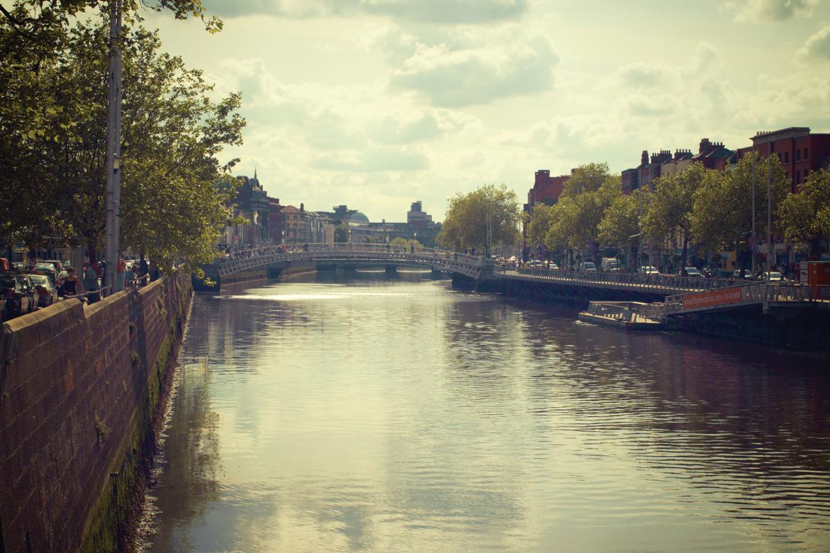 Dublin Ireland rgb.jpg