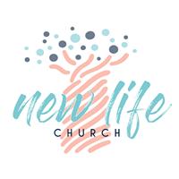 New Life Presbyterian Church logo