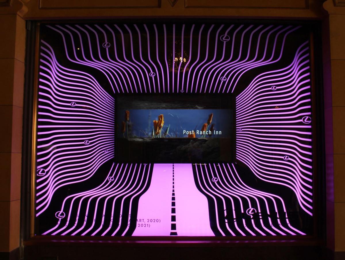 050819_MNS_full_design_challenge_002 winning arcade window display