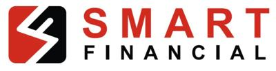 SMART_Financial_Logo.jpg