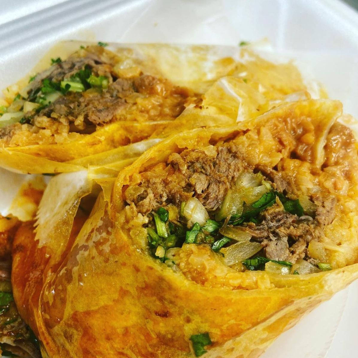 Chef Smokey burrito.png