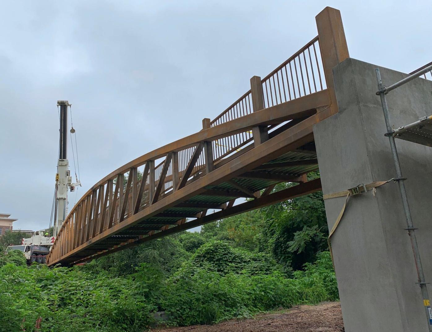 090220_MNS_South_Fork_bridge_003 bridge