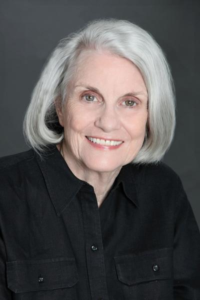 Judy Elliott MUG