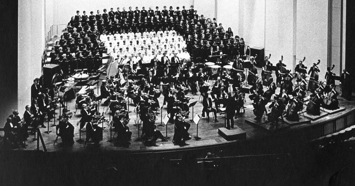112019_MNS_ASO_75_001 Atlanta Symphony Orchestra Choral Guild of Atlanta Atlanta Boy Choir concert