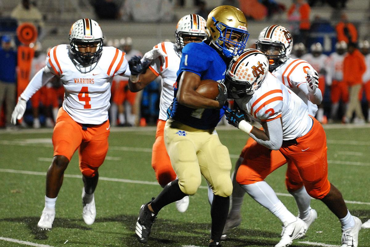 north cobb at mceachern 01.jpg