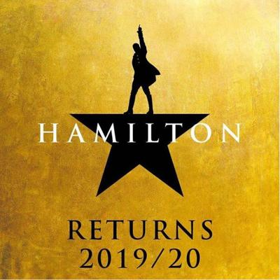 Hamilton Returns.jpg