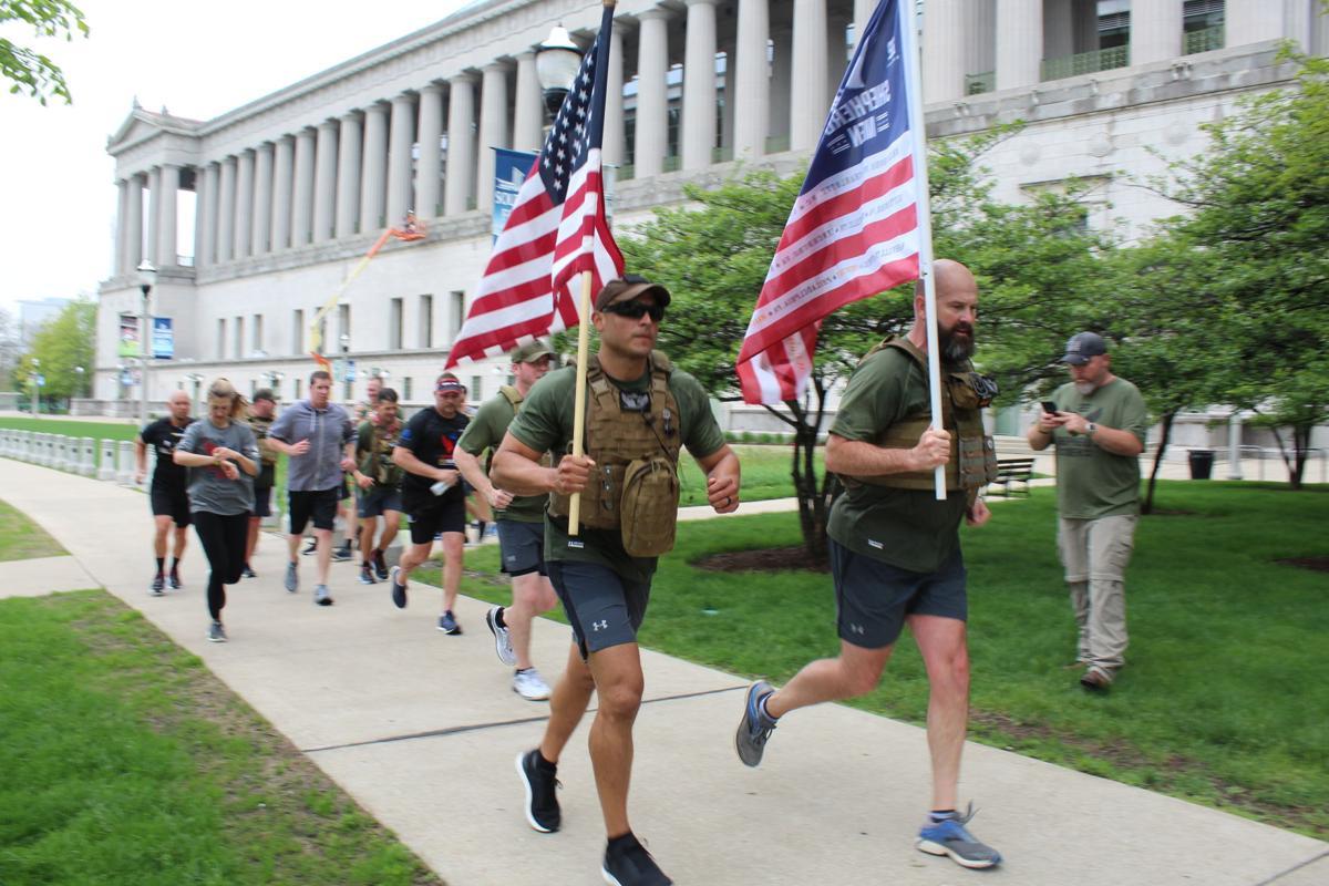Shepherd's Men Run 2.JPG