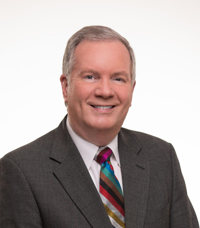 David Carroll MUG