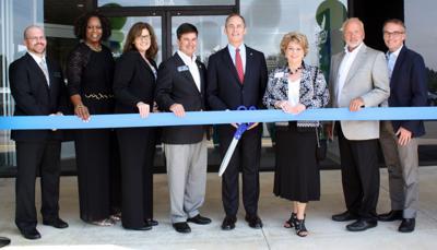 Delta Newnan branch - Business.jpg