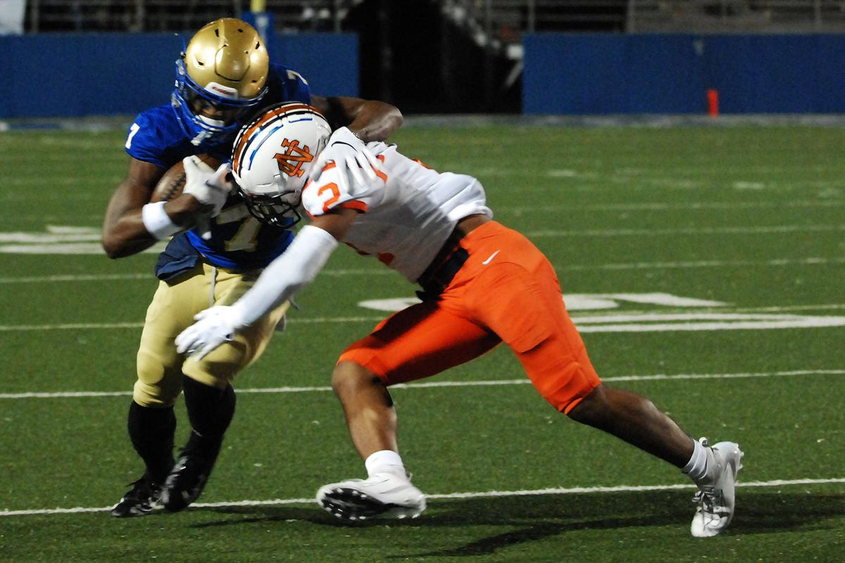 north cobb at mceachern 02.jpg