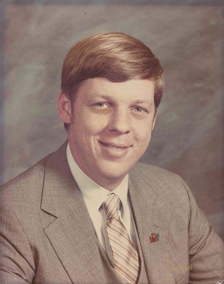 Johnny Isakson 1972.jpg