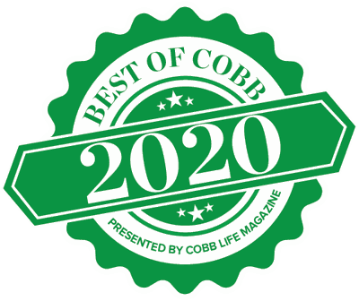 2020 Best of Cobb Logo (1).png