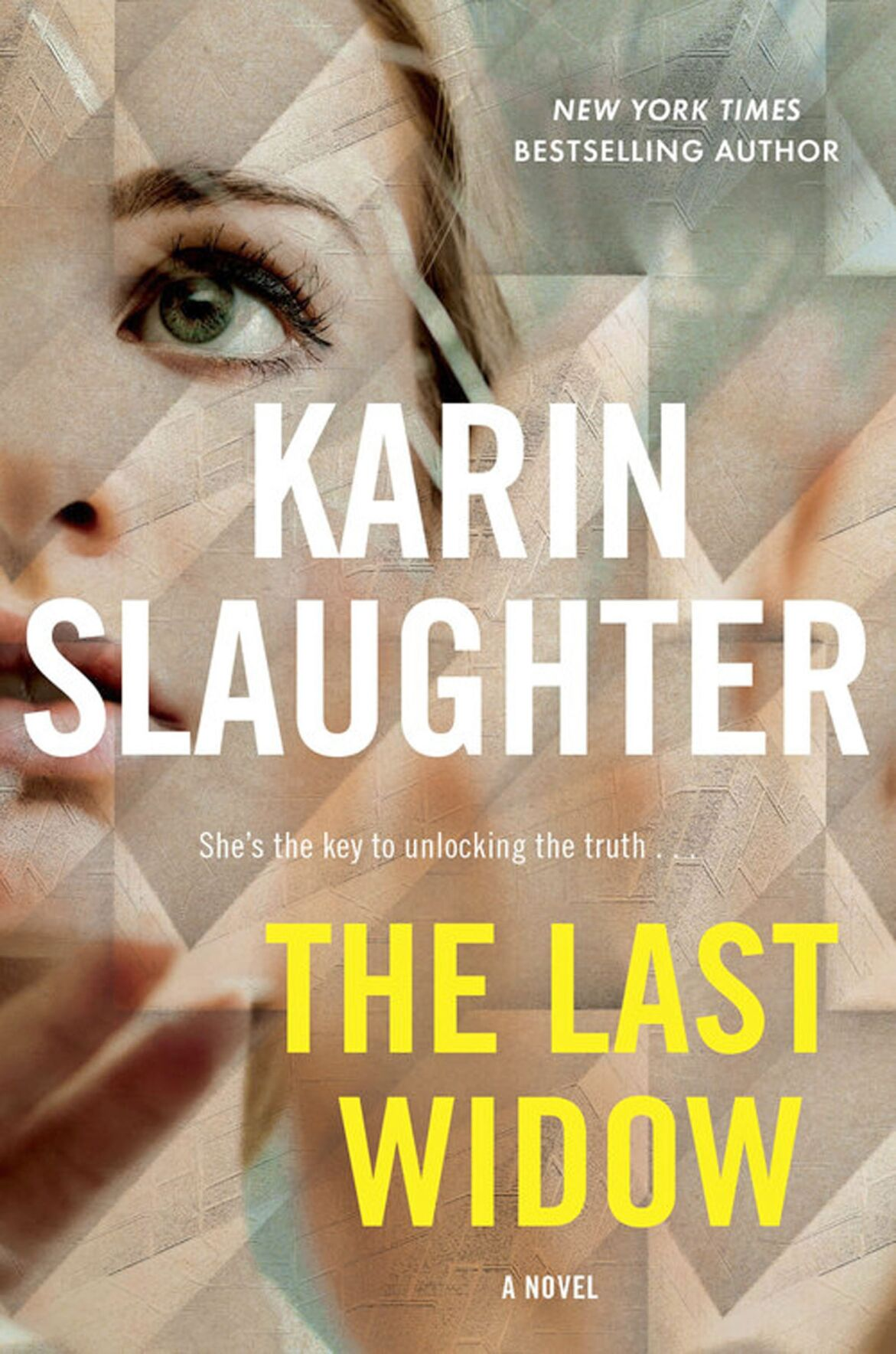 021721_MNS_COVID-19_adjusts_002 The Last Widow by Karin Slaughter