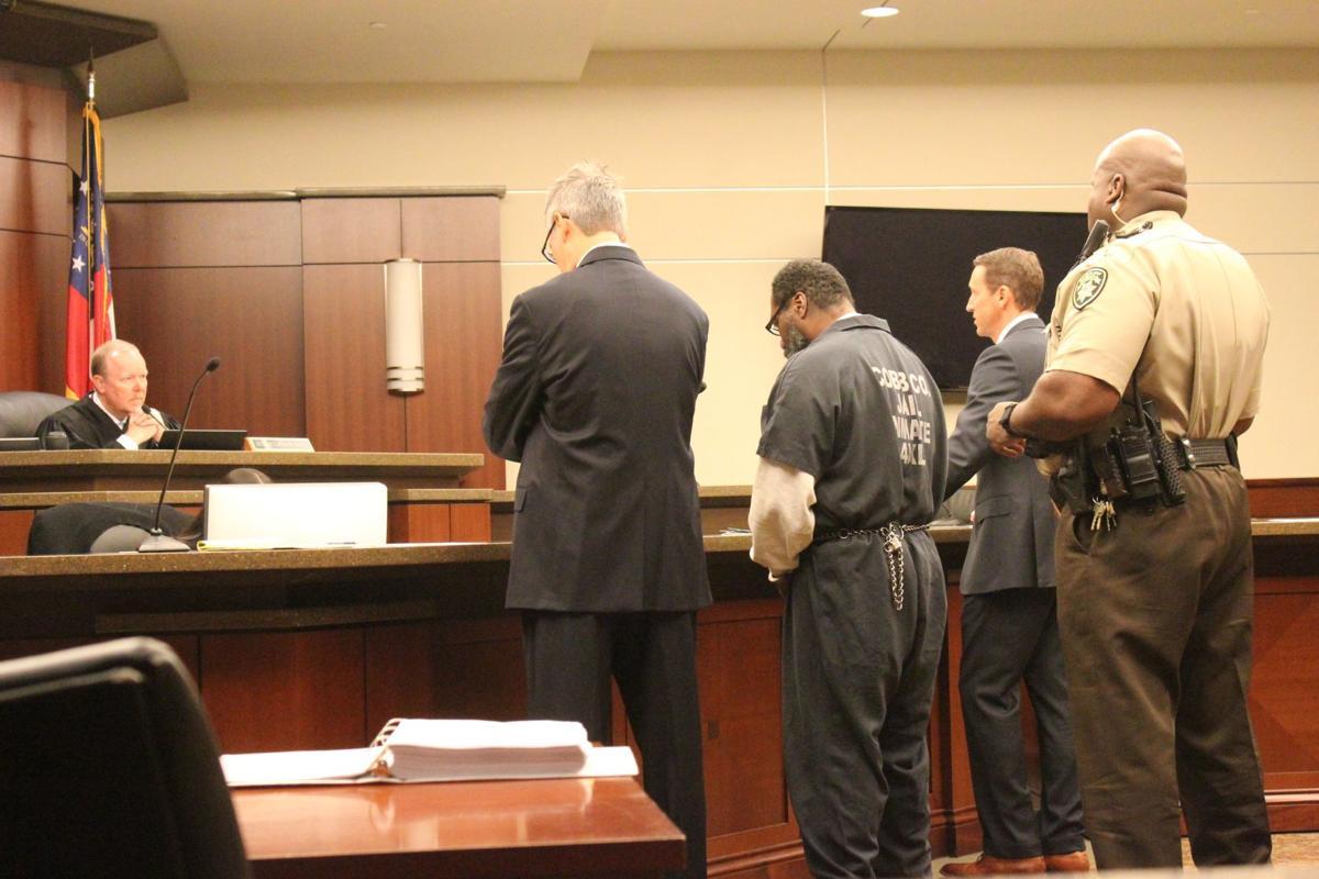 Elvin Durant Sentencing Oct. 4 (8).JPG