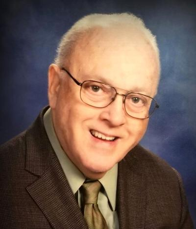 Lamar Hawkins