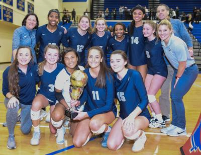 111319_MNS_GOTW_Pace_volleyball group