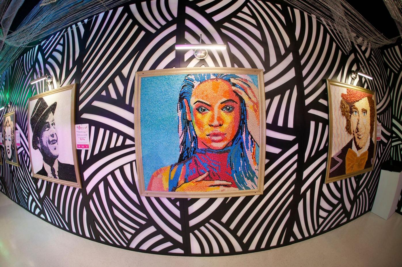060221_MNS_Candytopia_001 paintings