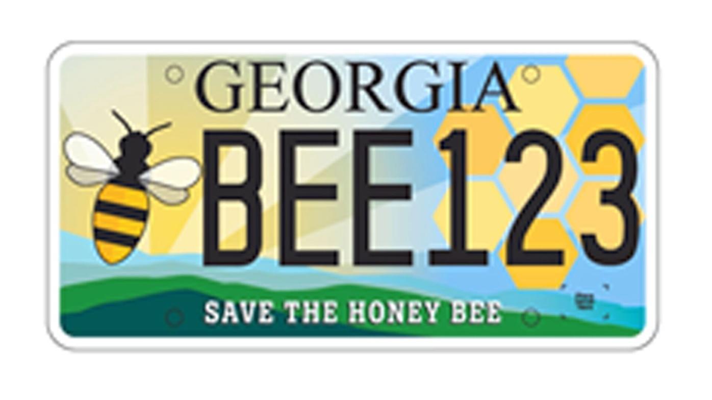 051921_MNS_beekeepers_001
