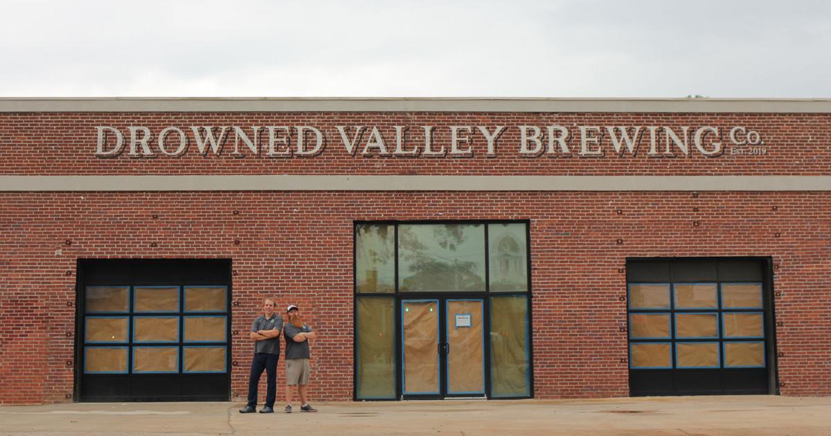 091119_BNN_Brewery_Cartersville2
