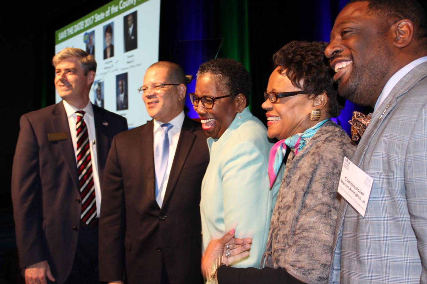 Fulton County state of county address