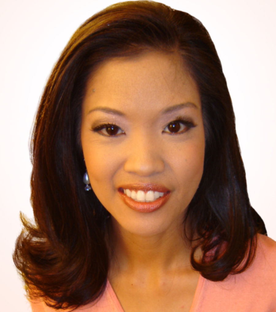nude images of michelle malkin